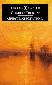 Great Expectations by Charles Dickens.jpg