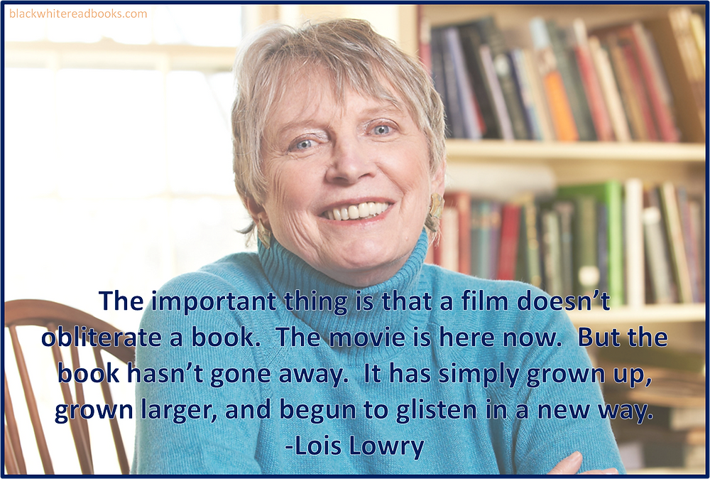 lois lowry.png