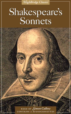 The Sonnets by William Shakespeare.jpg