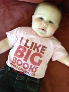library baby 2.JPG