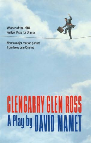 Glengarry Glen Ross by David Mamet.jpg