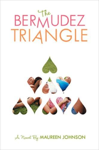 bermudez triangle.jpg