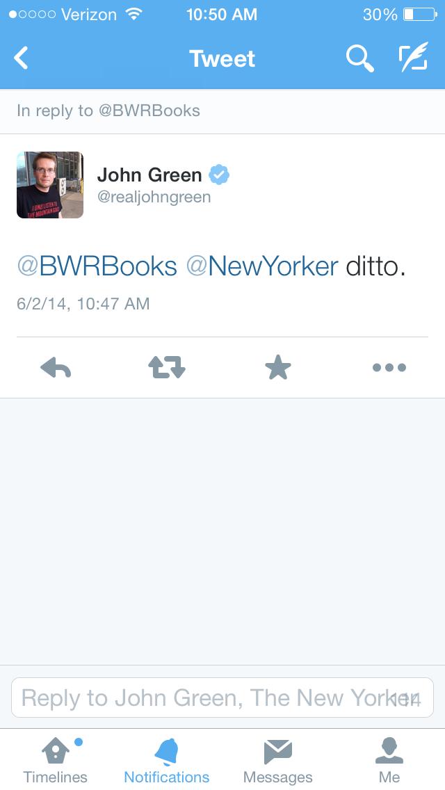 john green tweet.PNG