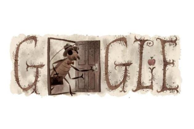 google kafka.jpg