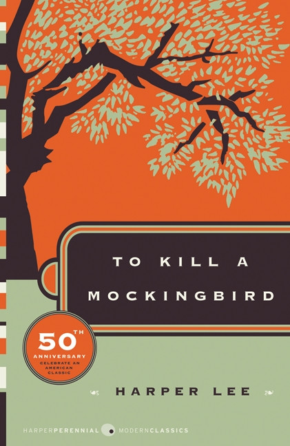 to kill a mockingbird.jpg