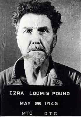 ezra_pound_1945_may_26_mug_shot2.jpg