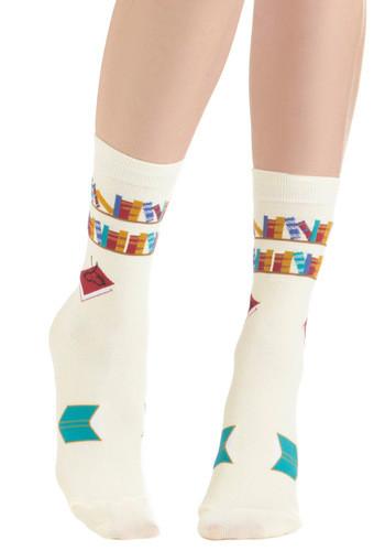 book socks.jpg