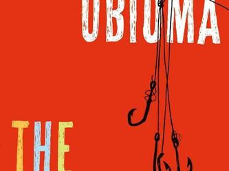 The Fishermen by Chigozie Obioma