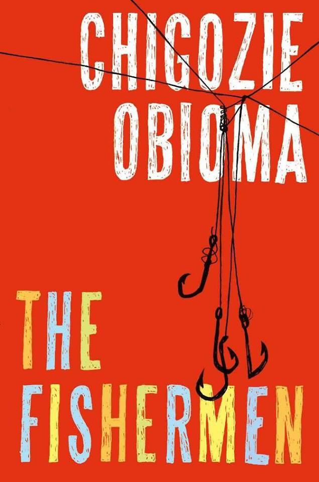 The Fishermen by Chigozie Obioma.jpg
