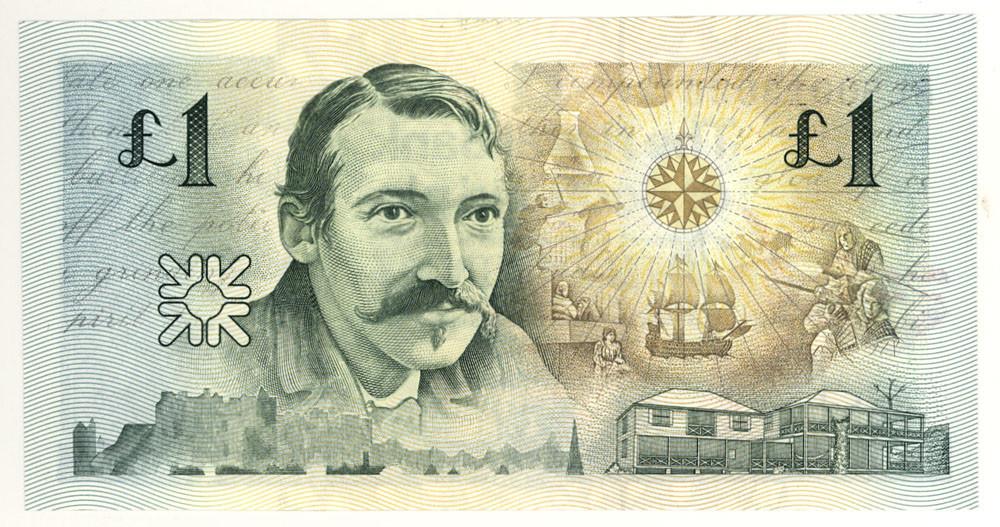 Robert-Louis-Stevenson_banknote.jpg