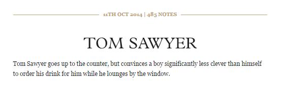 Literary Starbucks - Tom Sawyer.png