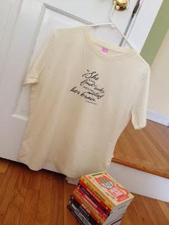 xmas t-shirt.JPG