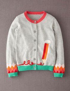 pencil sweater.jpg