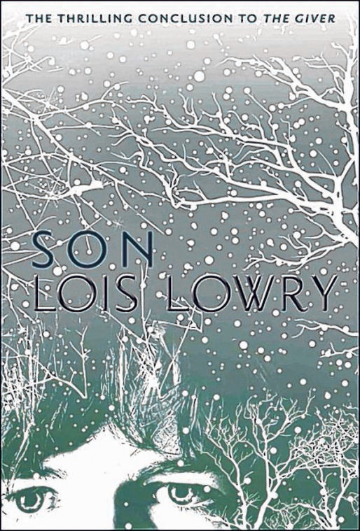 Son by Lois Lowry.jpg