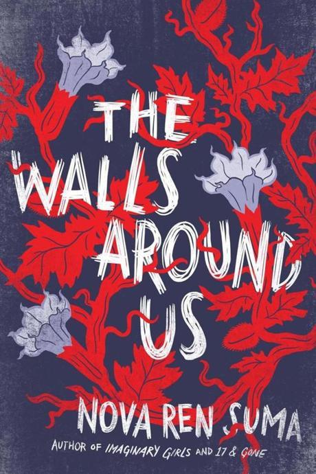 The Walls Around Us by Nova Ren Suma.jpg
