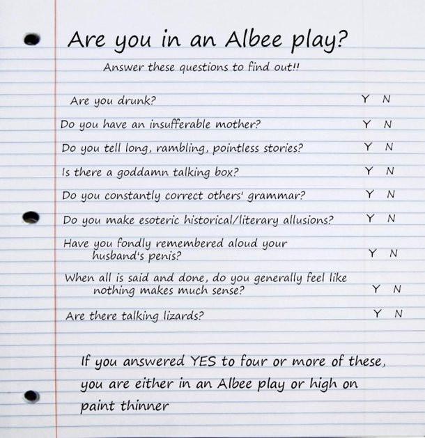 albee play.jpg