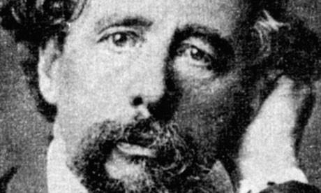 Charles-Dickens-007.jpg