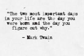 mark-twain-words-of-wisdom1.jpg