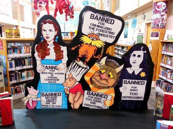 banned book art.jpg