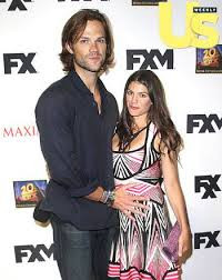 jared and gen pregnant.jpg