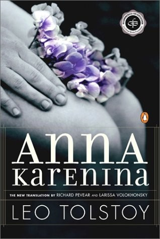 Anna Karenina by Leo Tolstoy.jpg