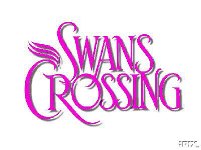 swanns crossing logo.jpg