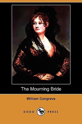 The Mourning Bride by William Cosgrove.jpg