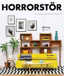 Horrostor by Grady Hendrix.jpg