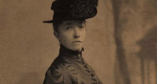 Isabella Stewart Gardner: Books About the Woman, the Museum, and the Theft