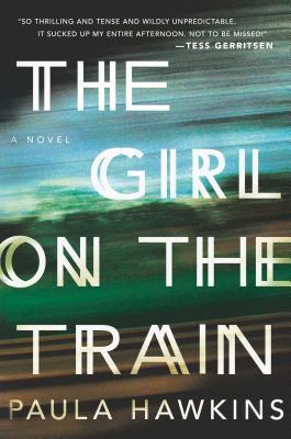 The Girl on the Train by Paula Hawkins.jpg