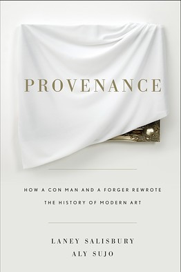 Provenance by Laney Salisbury and Aly Sujo.jpg