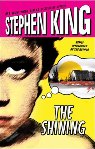 The Shining by Stephen King.jpg