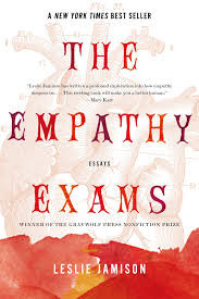 The Empathy Exams by Leslie Jamison.jpg