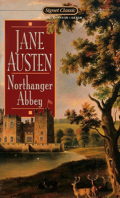 Northanger Abbey by Jane Austen.jpg