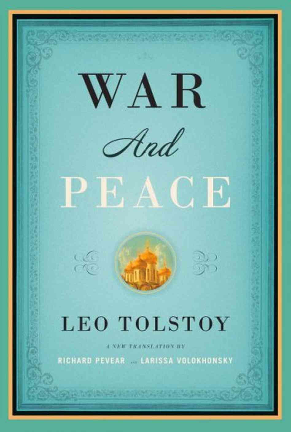 War and Peace by Leo Tolstoy.jpg