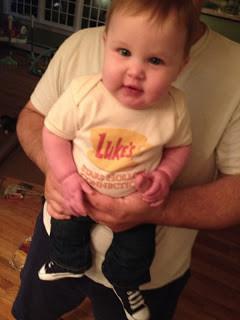 baby in lukes onesie.jpg