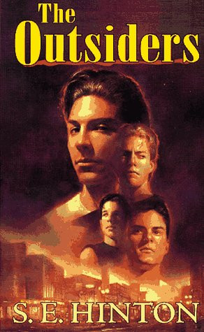 The Outsiders by SE Hinton.jpg