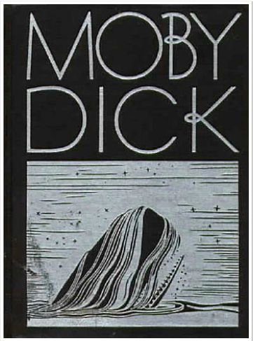 Moby Dick by Herman Melville.png