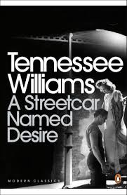 A Streetcar Named Desire by Tennessee Williams.jpg