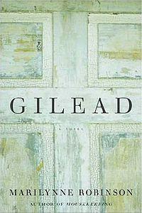 Gilead by Marilynne Robinson.jpg