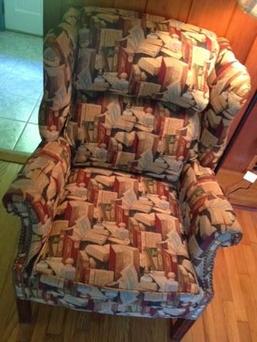 my book chair.jpg