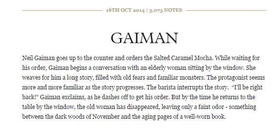 Literary Starbucks Gaiman.png