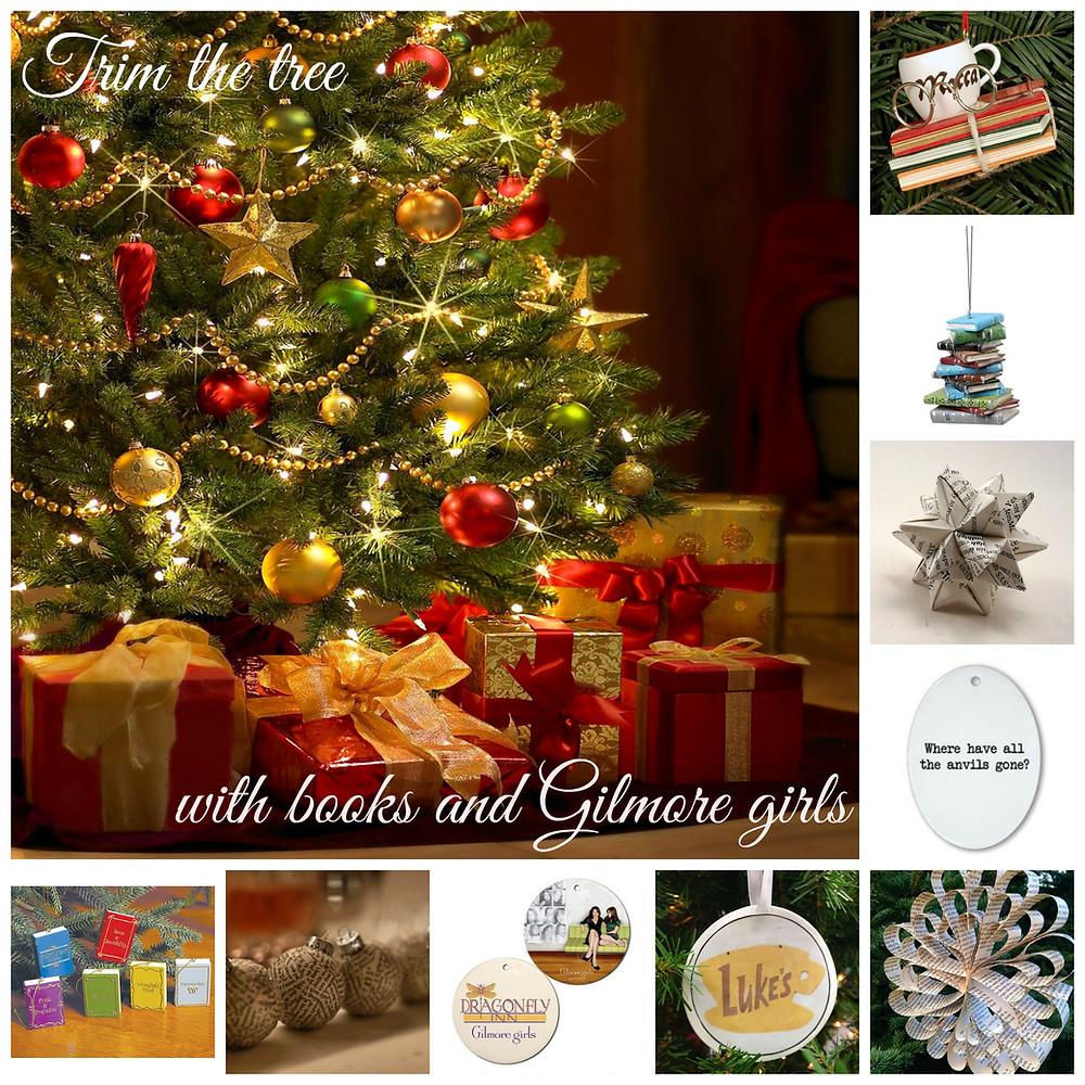 ornament collage.jpg