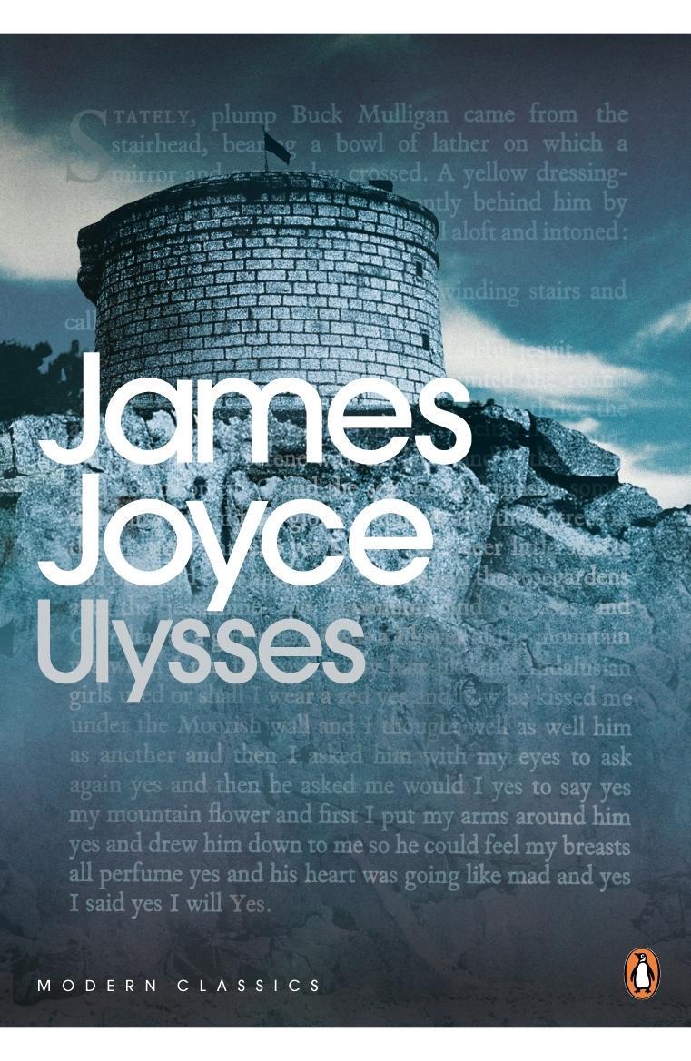 Ulysses by James Joyce.jpg