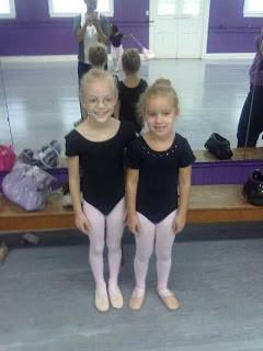 pinky ballerina.jpg