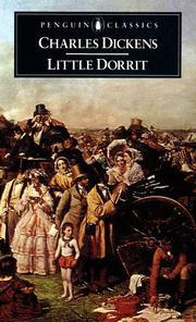 Little Dorrit by Charles Dickens.jpg