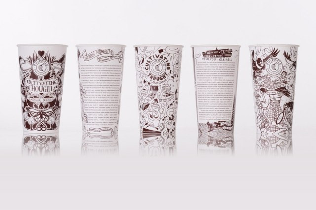 chipotle cups.jpg