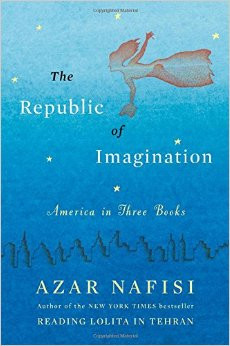 The Republic of Imagination by Azar Nafisi.jpg