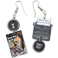 brave new world earrings.jpg