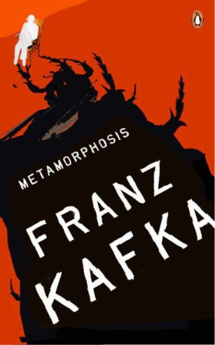 Metamorphosis by Franz Kafka.jpg